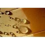 Hidrofugante Impermeabilizante Oil-Hdro - 1 Litro