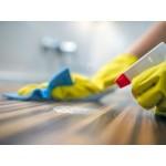 Desengraxante Detergente Biodegradável Sept Plus - 1 Litro