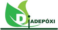 Diadepóxi - Distribuidora de Produtos para Tratamento de Piso.